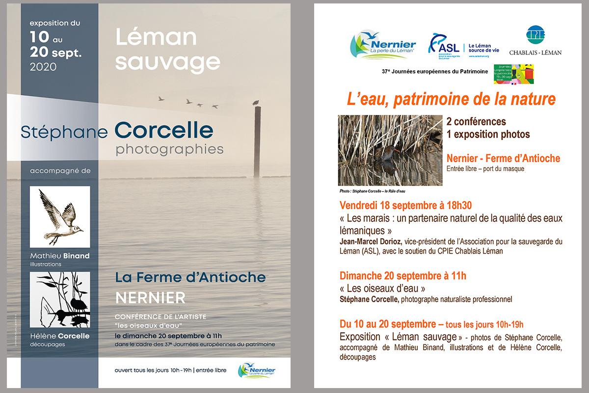 exposition-nernier-septembre-2020.jpg