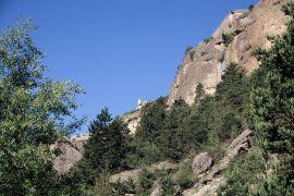 stephane-corcelle-vue-sur-Mont-Dauphin-depuis-les-gorges.JPG