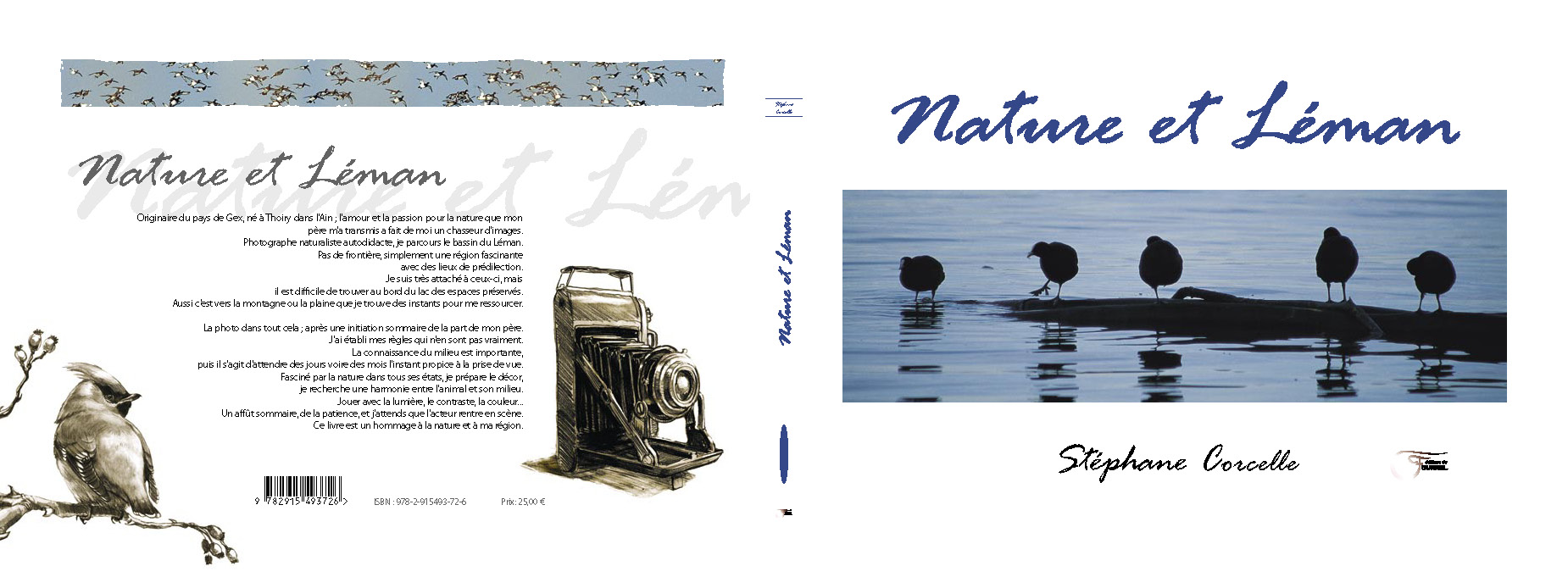 livre-nature-et-leman.jpg