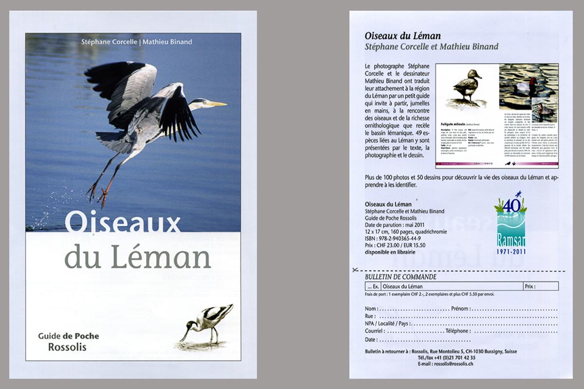 livre-oiseaux-du-leman.jpg