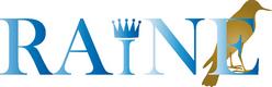 Raine webmaster freelance référencement